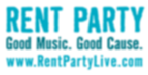 RP.Logo-01.png