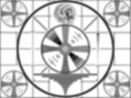 RCA_Indian_Head_test_pattern.jpeg