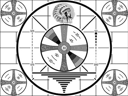 RCA_Indian_Head_test_pattern.jpeg