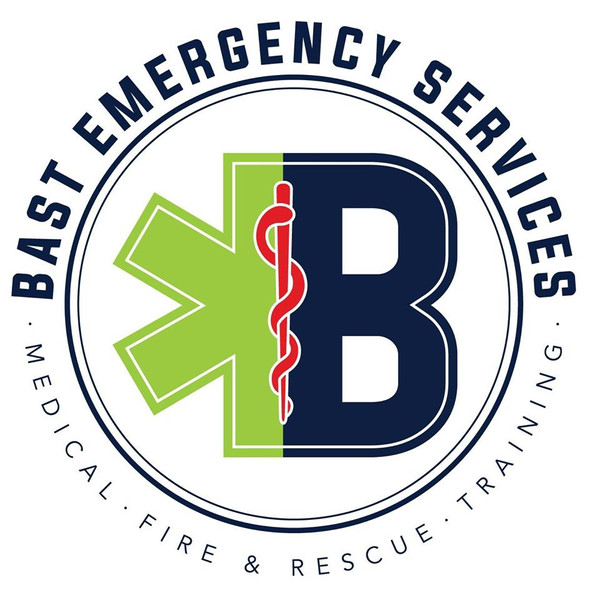 Welcome Bast Emergency Services