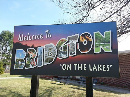 Bridgton_WelcomeSign2.jpg