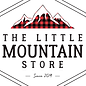 little mountain store.png