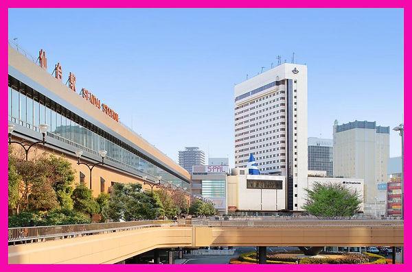 出稼ぎ仙台駅画像.jpg