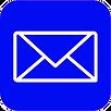 メールアイコン画像2.png