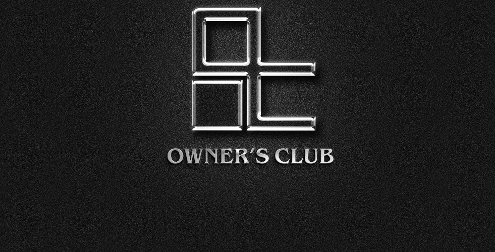 オーナーズクラブグループロゴ001.jpg
