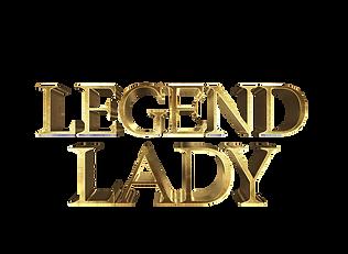 LEGENDLADYロゴ (1).png