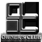 オーナーズクラブグループロゴ小.fw.png