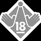 18禁.png