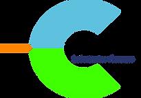 logo pnce_original.png