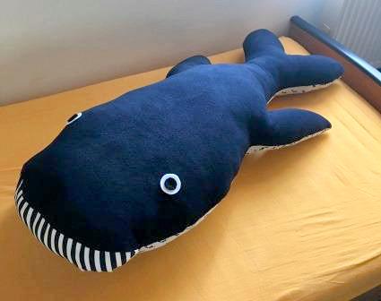 Vel-ryba
