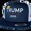 Thumbnail: The Donald