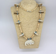 Buffalo necklace.JPG