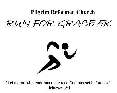 PilgrimRefRunforGraceLogo2017.jpg