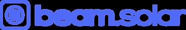beam-logo-domain.png