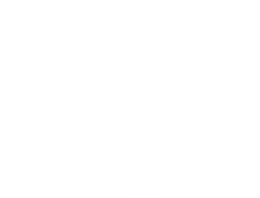 Heart-of-Camp-Logo-White.png