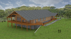 Hazel Dillon Lodge Rendering A 20200709.