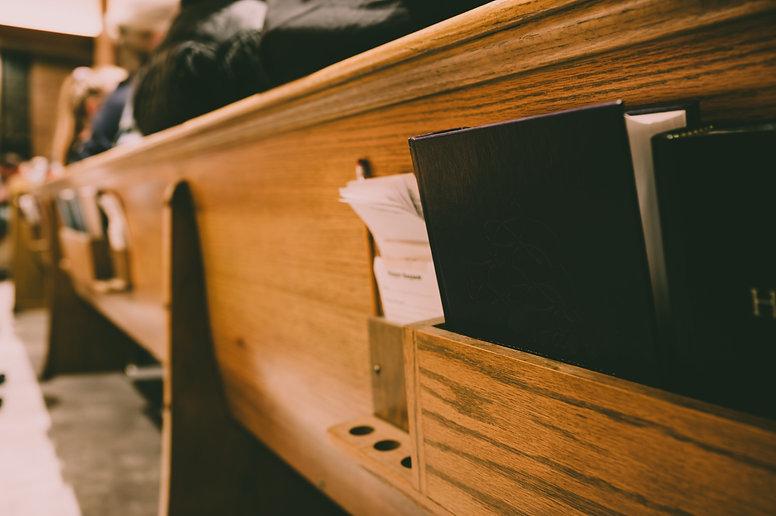 congregation-pews-edit.jpg