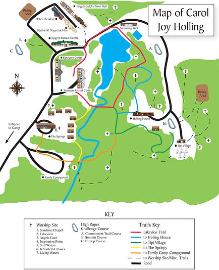 trail-map.jpg