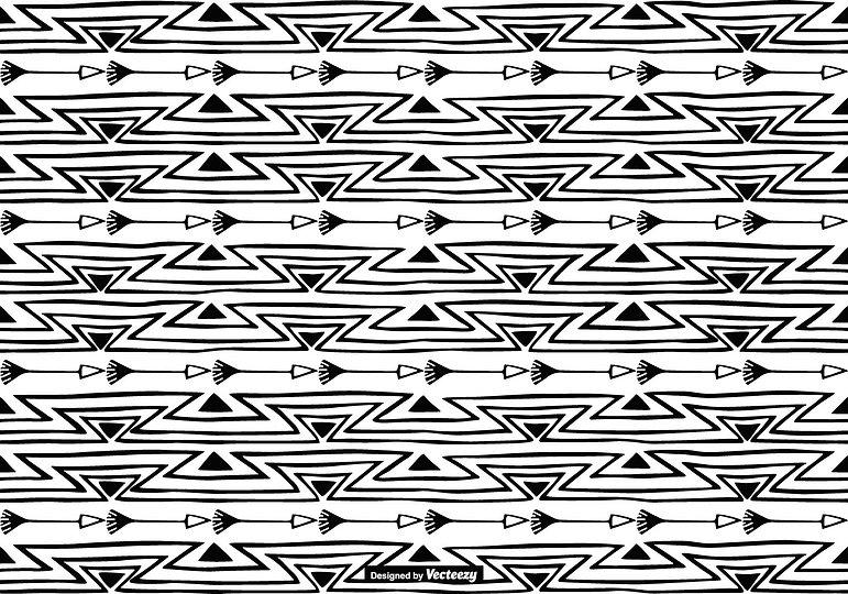 DD-Boho-Style-Pattern-45342-Preview.jpg