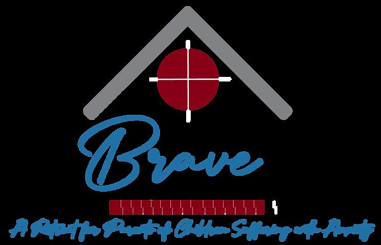 Building-Brave-Families-FINAL.png
