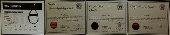 Certifications 6.jpg