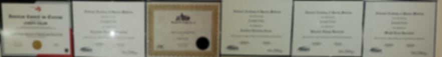 Certifications 5.jpg