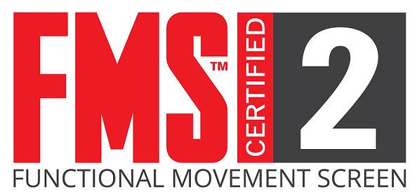 FMS Level 2.jpg
