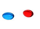 Red or Blue Pill.png