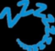 Blue zzz's.png