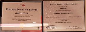 Certifications 2.jpg