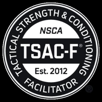 NSCA TSAC-F.png