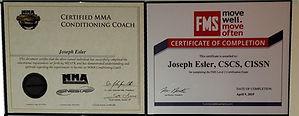 Certifications 4b.jpg