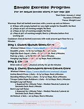 Sample Exercise Program.png