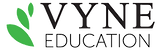 vyne-logo.png