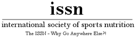 ISSN-logo-resized.png