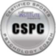 SI CSPC.png
