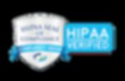 HIPAA-Compliance-Verification.png