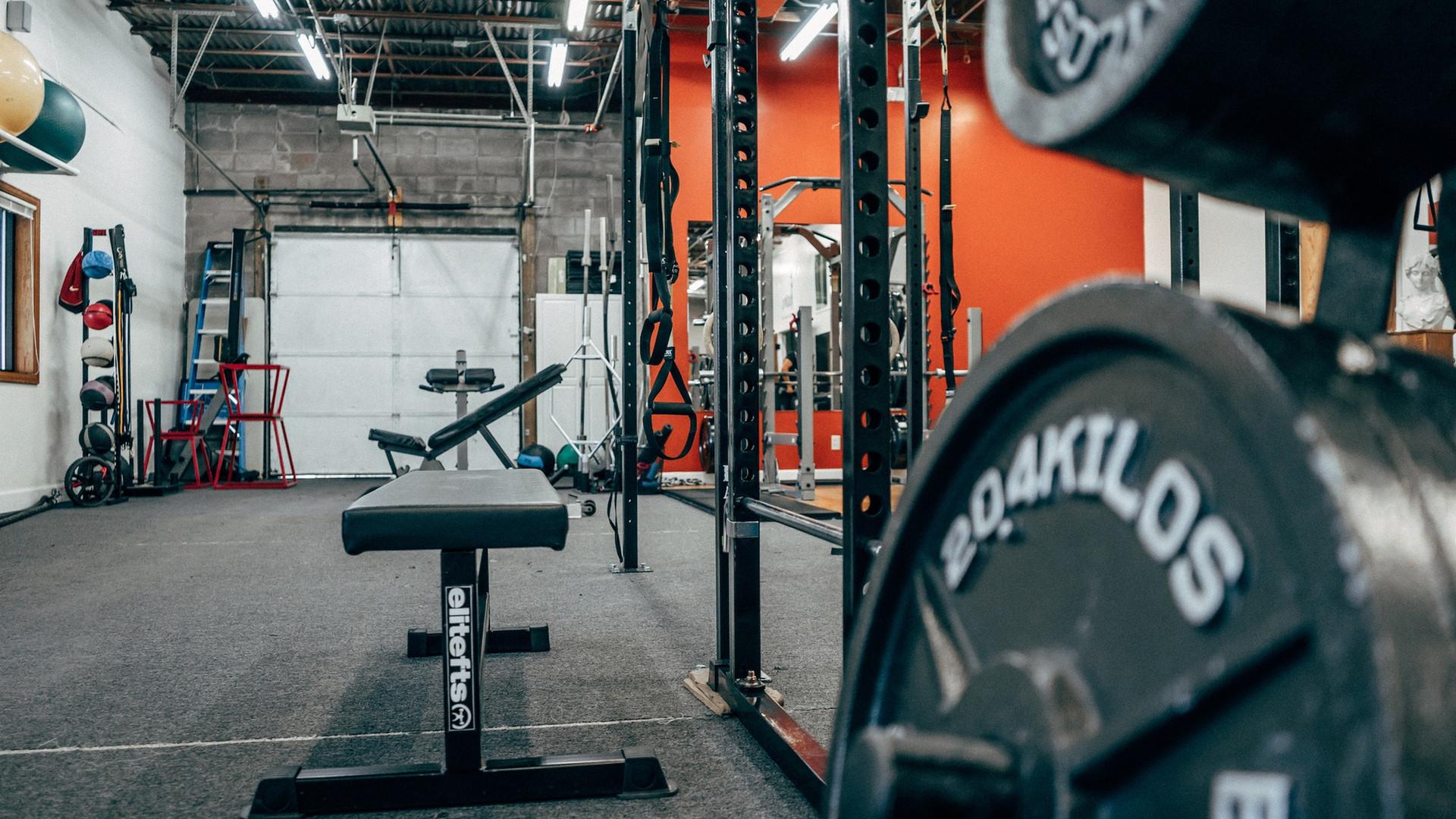 Home-6-IAM-Fitness-Studio.jpg
