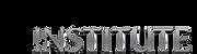 SpencerInstitute-Master-Logo-360.png