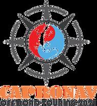 logo%20capronav%20salamandra_edited.png