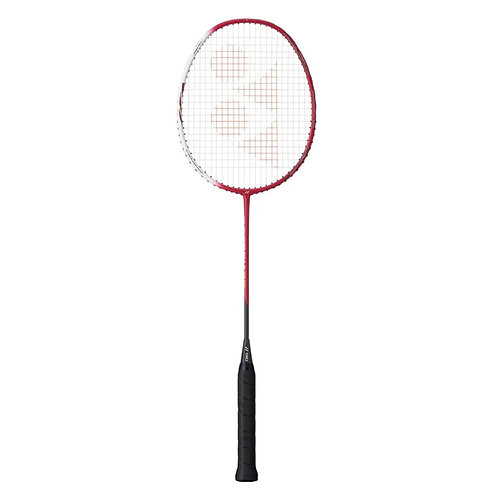 Yonex Astrox38s Offwhite Red 4UG5 (Ready to Go)