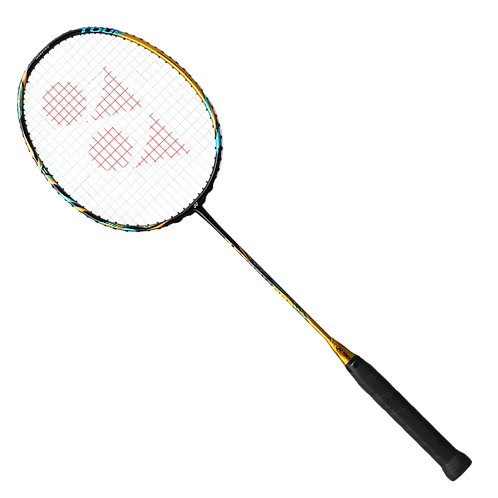 Yonex 2021 ASTROX 88 D TOUR Badminton Racquet