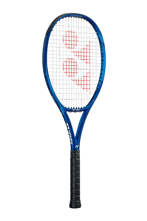 Yonex Ezone 100 2020 Tennis Racquet (All Around & Power)