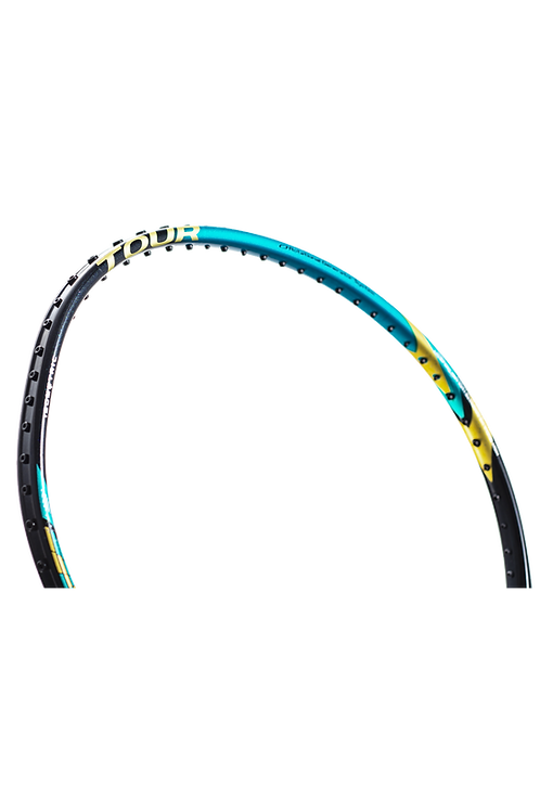 Yonex 2021 ASTROX 88 S TOUR Badminton Racquet