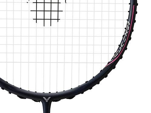 Victor DriveX 9X All Around Badminton Racquet