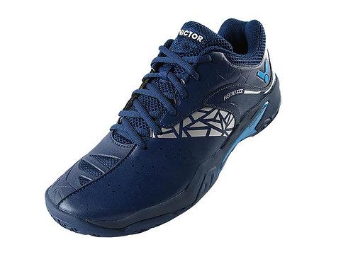 Victor A830III Badminton Shoes Poseidon for Wide Feet MEN'S