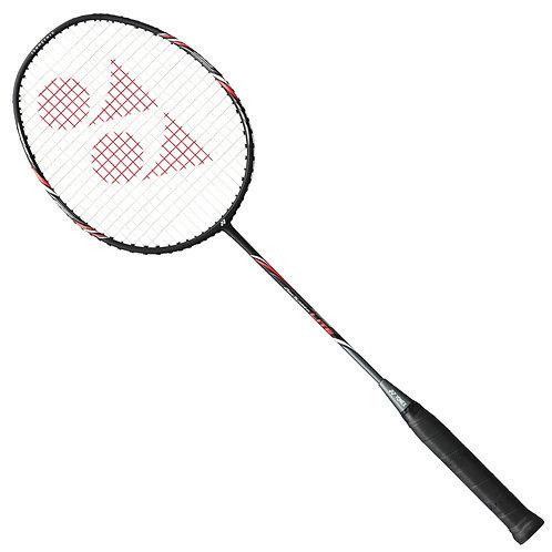 Yonex Arcsaber Lite Lightweight Badminton Racquet (Ready to Go)