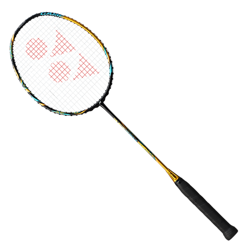 Yonex 2021 ASTROX 88 D GAME Badminton Racquet (Ready to Go)