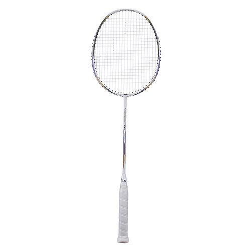 Li-Ning Turbocharging 70 Badminton Racquet