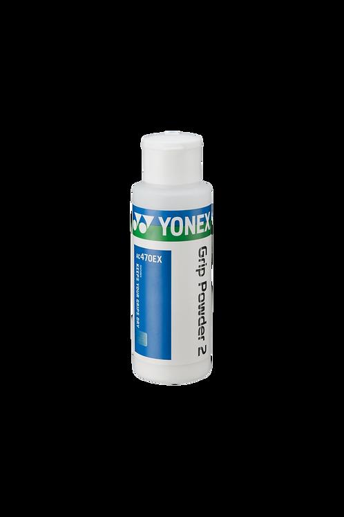 Yonex Grip Powder 2 470EX 20g
